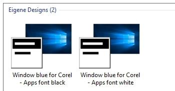 installe windows 10 bagas31 corel